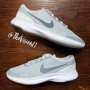 Nike Flex Experience TR 7 Women Size 8.5